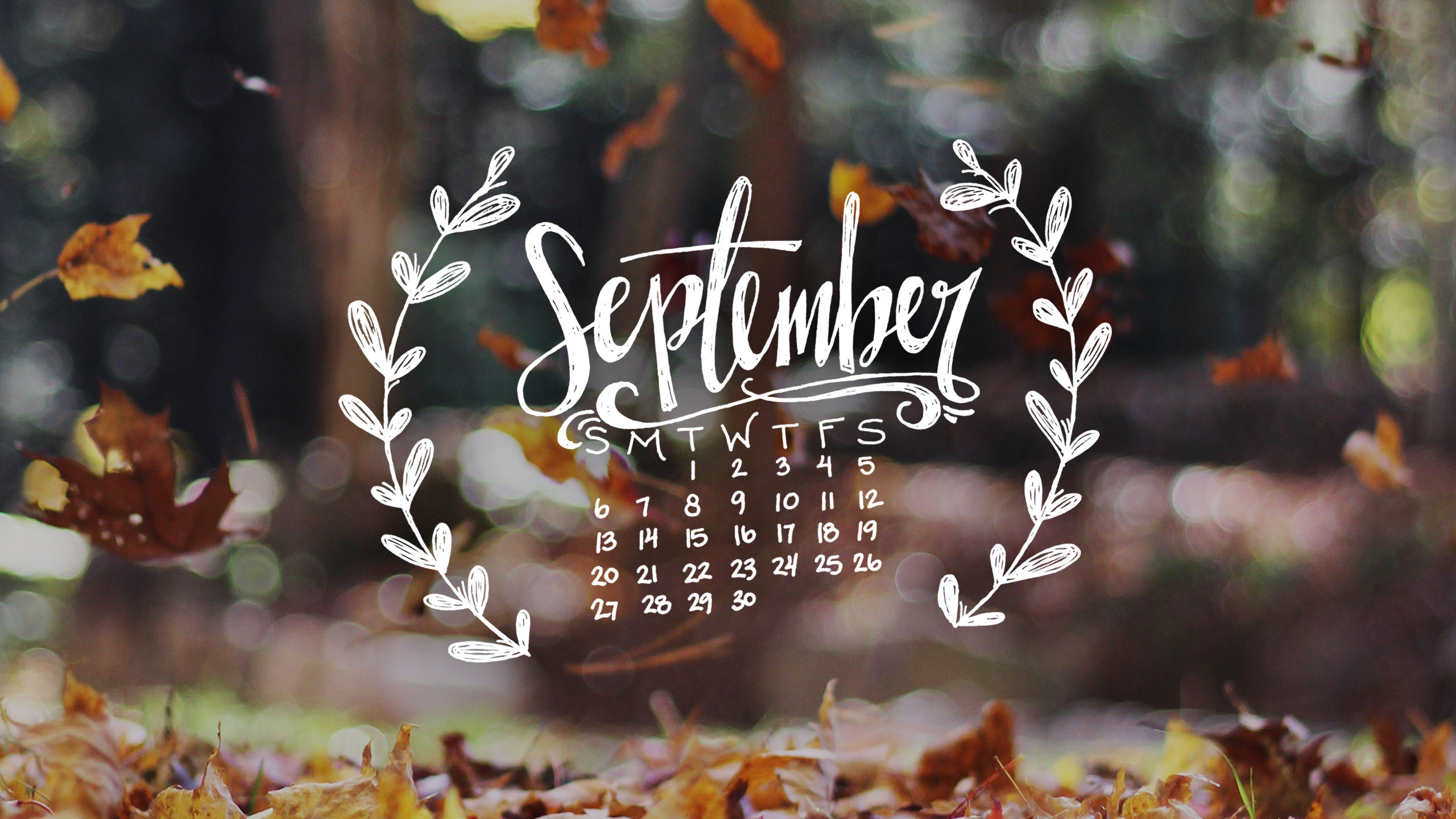 September 2015 – kayliejay designs