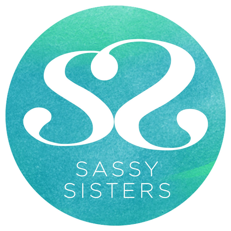 sassy_sisters3