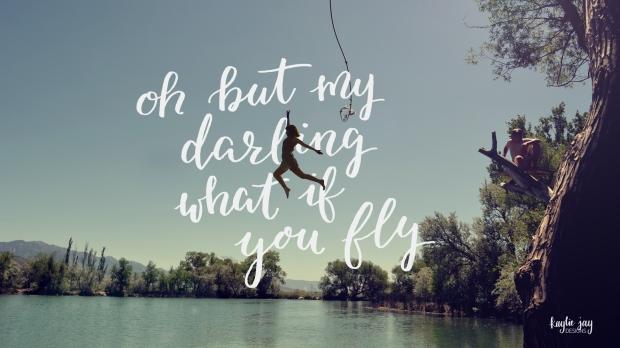 Fly_2560x1440