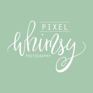 PixelWhimsy_White2